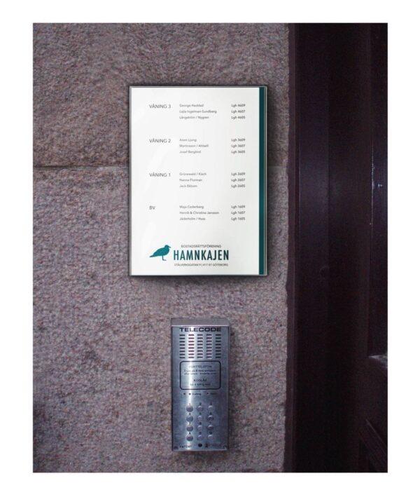 portskylt-utbytbar-information-a4