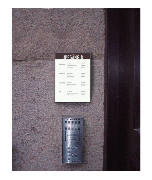portskylt-utbytbar-information-a5
