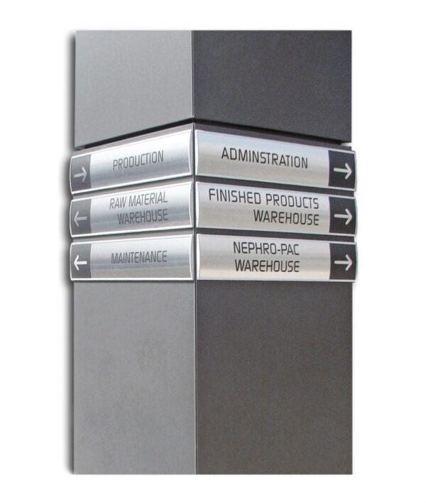aluminiumskylt-fasadskylt