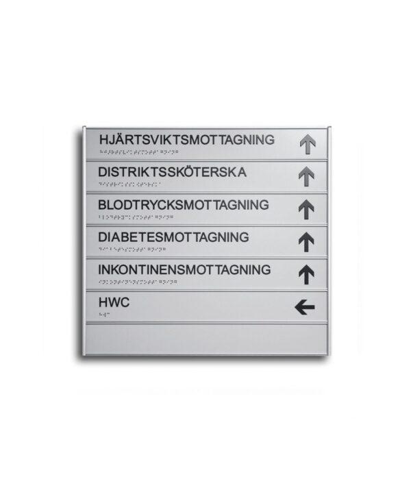 hänvisningsskylt-taktil-braille