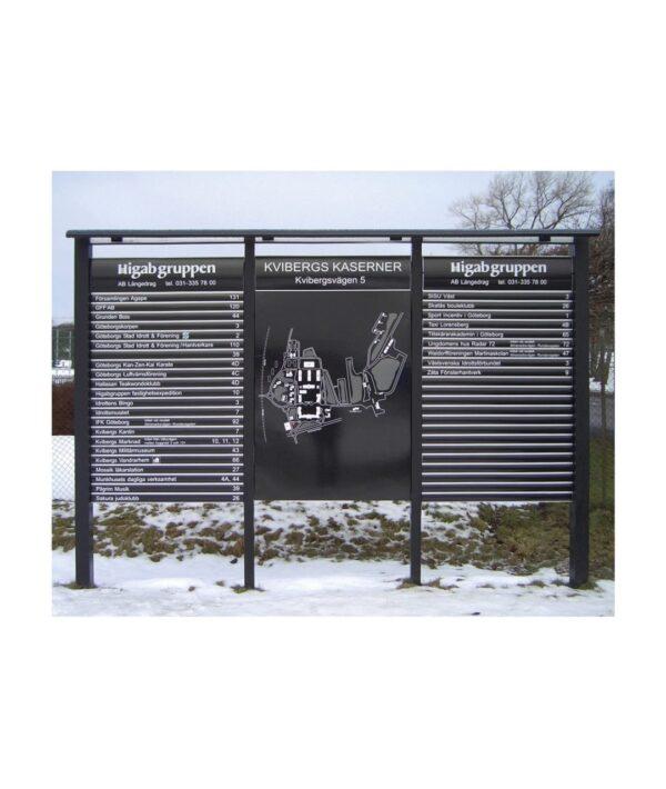 fristående-skylt-orienteringskarta