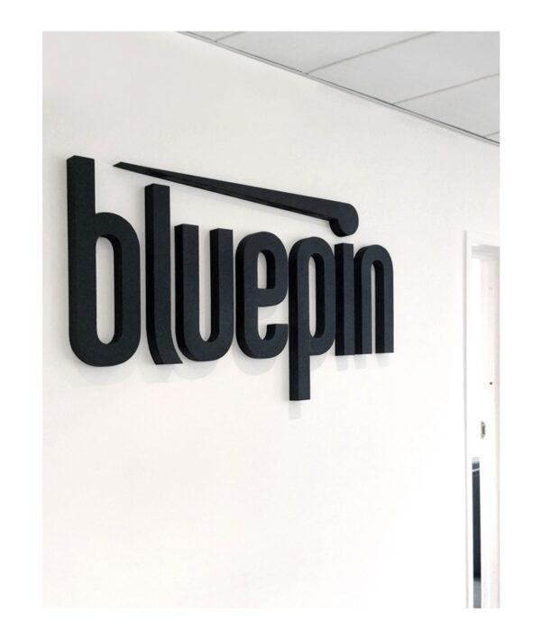 profilbokstäver-logo-skylt
